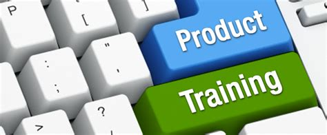 7 Work Out Products Do They Work by 7 Tips To Create Effective Product Knowledge