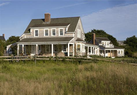 nantucket house home bunch interior design ideas