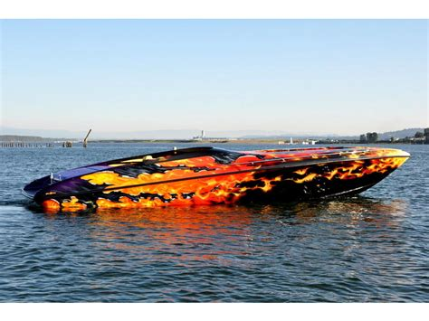 2006 nordic flame powerboat for sale in oregon - Nordic Boats Jobs