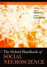 the oxford handbook of social movements oxford handbooks books oxford handbook of social neuroscience oxford handbooks
