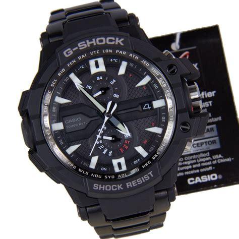 Casio G Shock Gw A1000fc 5a Original Harga Reseller casio analog g shock sport mens gw a1000fc 5a gw a1000d 1a