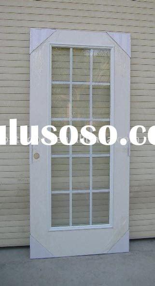 peachtree doors peachtree frech patio screen doors peachtree frech patio screen doors manufacturers in lulusoso