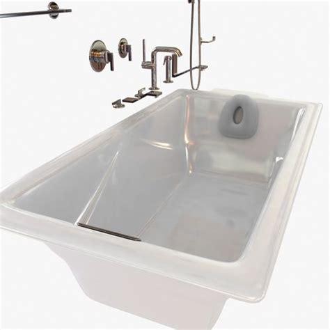 waterworks bathroom fixtures waterworks bathroom fixtures waterworks offerings