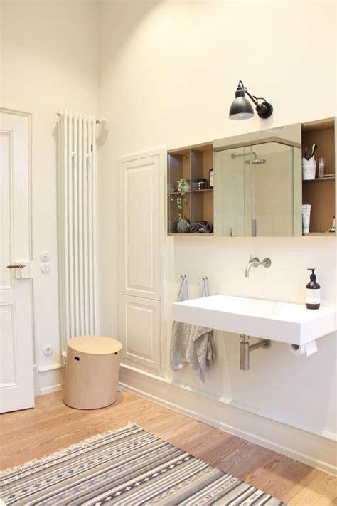 badezimmer ideen altbau altbau badezimmer einrichten slagerijstok