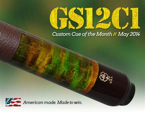 Mcdermott Cue Giveaway - mcdermott billiards blog 187 blog archive mcdermott announces free pool cue giveaway