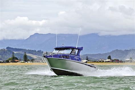 boats net reveiw bluefin 665 ht boat review the fishing website