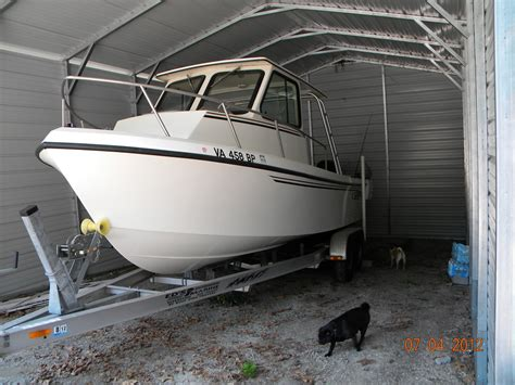 may craft boats prices 2009 may craft 2300xl pilothouse price change 4 07 2013