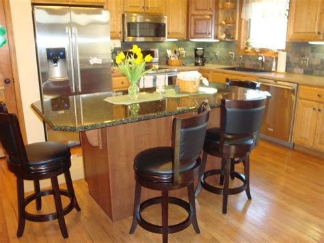 stools kitchen island kitchen island stools diy loccie better homes gardens ideas