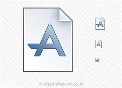 design windows icon windows application icon design for aveva