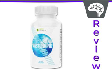 Where To Buy Apex Vitality Cleanse And Detox by Apex Vitality Mastermind Nootropic Supplement