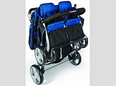 Four Baby Stroller Strollers 2017 Umbrella Stroller With Canopy