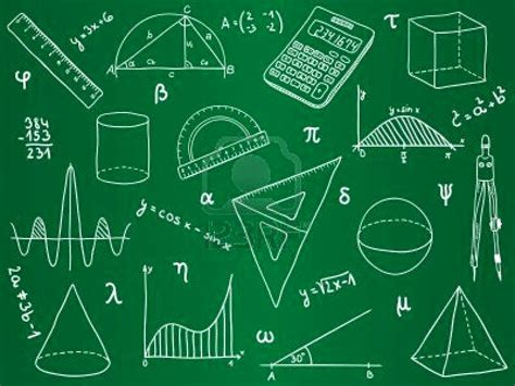 The Mathematics Of kendriya vidyalaya ashok nagar pcs of maths welcome