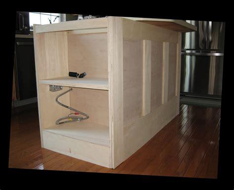 buy large kitchen island kitchen islands kitchen island cost bar to where buy
