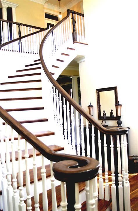 duplex house interior designs most beautiful house duplex house staircase designs interior decorating most
