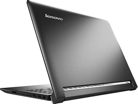 Laptop Lenovo Flex 2 laptop lenovo ideapad flex 2 14d 59416588 gaming