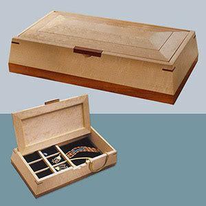 Wood Magazine Toy Box Plans by Pdf Diy Wood Magazine Toy Box Plans Download Wood Picnic Table Design Woodideas