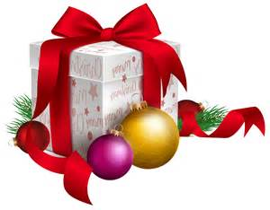 Christmas Gifts Gallery For Gt Christmas Presents Png