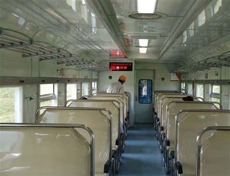 denah tempat duduk kereta api gaya baru harga tiket kereta api ekonomi ac terbaru april mei 2016
