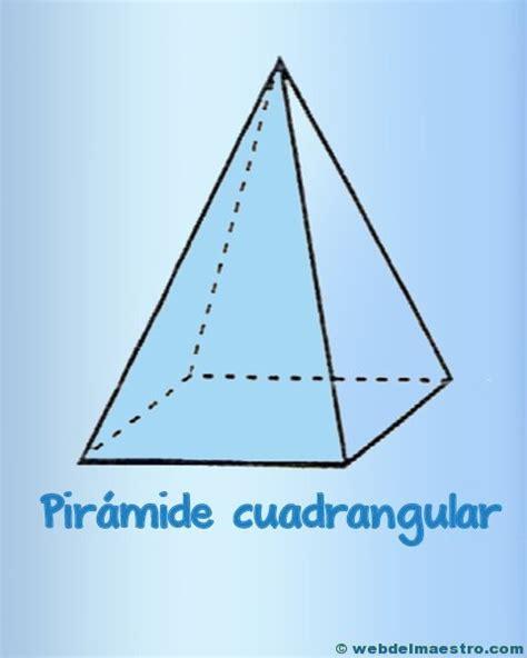 figuras geometricas tridimensionales figuras geometricas tridimensionales car interior design