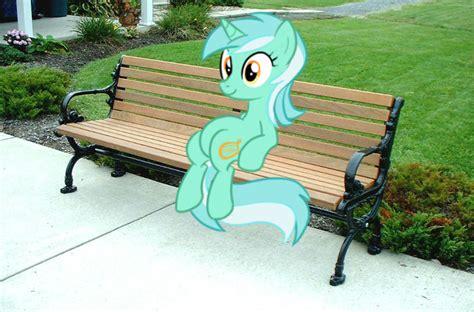 lyra bench lyra bench 28 images lyra will this bench fills my little heart wih joy that