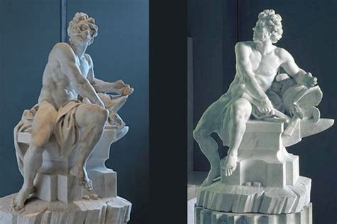 imagenes de hefesto dios del fuego top 10 crazy gods and deities from around the world