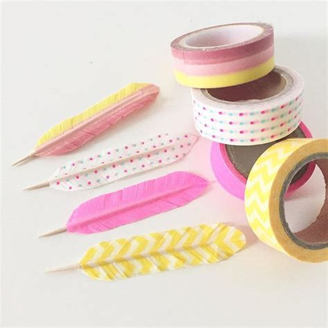 washi tape diy 25 best ideas about tape on pinterest organize cords