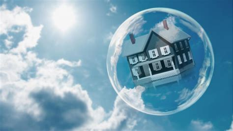 real estate housing bubble get ready for another real estate bubble the fiscal times