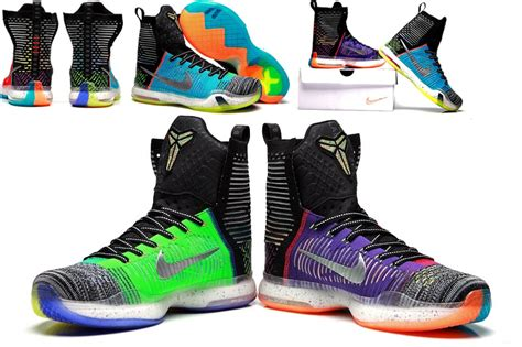 what the basketball shoes nike air basketball shoes bryant shoes sneakers nike