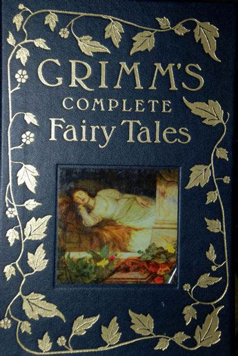 fairy tales quotes  books quotesgram