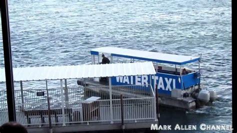 laughlin river boat water taxi boats colorado river bullhead city az