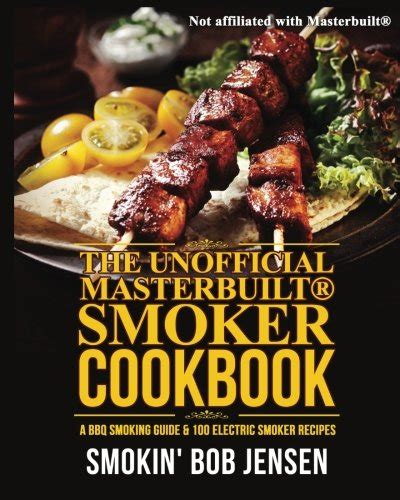 electric smoker electric smoker cookbook the ultimate electric smoker cookbook barbeque cookbook volume 5 books masterbuilt smoker cookbook bbq guide 100 electric