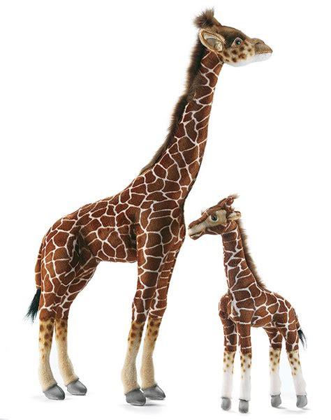 34 quot giraffe stuffed animal