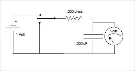 capacitor battery schematic file schematic of battery and capacitor jpg wikimedia commons