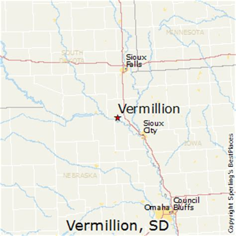 houses for sale in vermillion sd best places to live in vermillion south dakota
