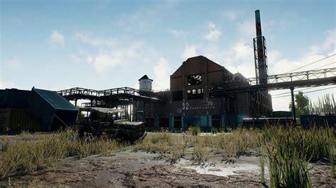 steam community playerunknowns battlegrounds