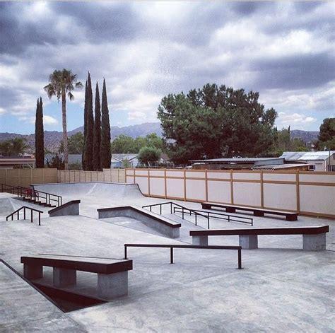 backyard skatepark plans triyae com backyard skatepark plans various design