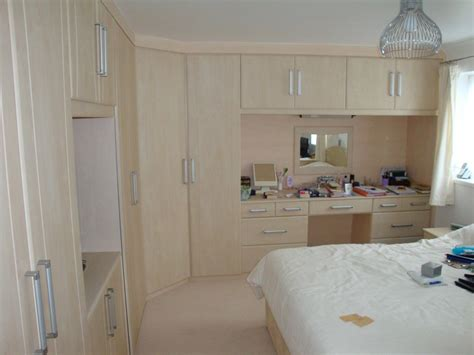 coppice bedrooms gallery coppice bedrooms