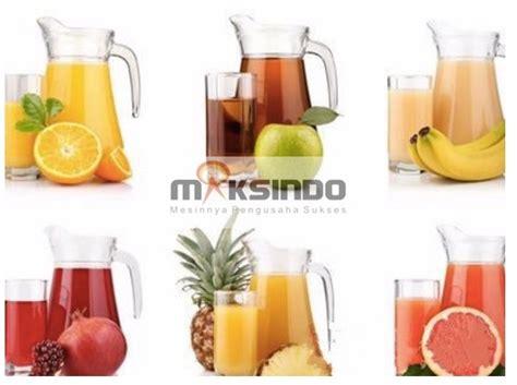 Juicer Di Malang jual mesin peras santan dan buah industrial juicer di