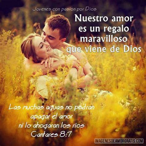bellas imagenes cristianas de amor im 225 genes de amor con frases cristianas