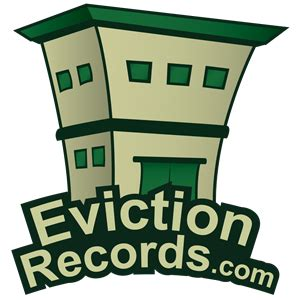 Eviction Records Evictionrecords Is An Accredited Business With The Better Business Bureau