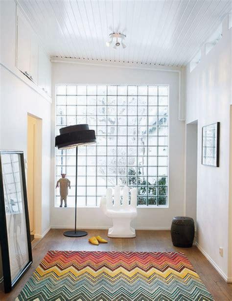 teppich flur teppich im flur sch 246 ne interieur vorschl 228 ge f 252 r ihren