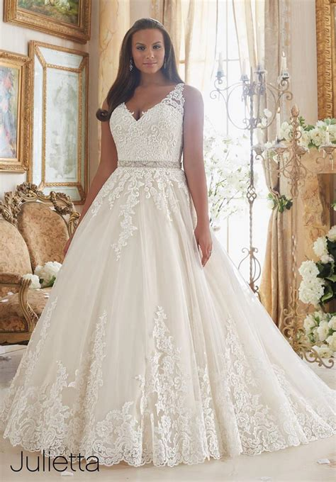 house of lee julietta by mori lee wedding dress style house of brides wedding dress ideas