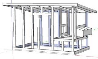 chicken coop floor plans the palace chicken coop free chicken coop plan steamy