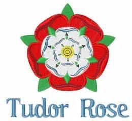 tudor rose embroidery designs machine embroidery designs