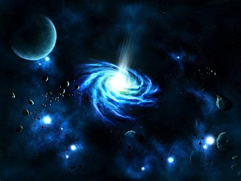 Imagenes Universos Paralelos | john titor world universos paralelos worldlines
