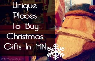 best places to buy christmas gifts the best date ideas in minnesota
