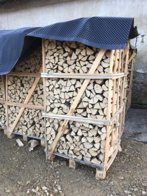 kristalll ster gebraucht kaufen brennholz boxen neu und gebraucht kaufen bei dhd24