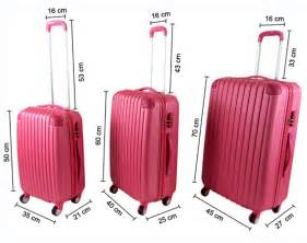 tips and tricks on how to pack your cabin baggage