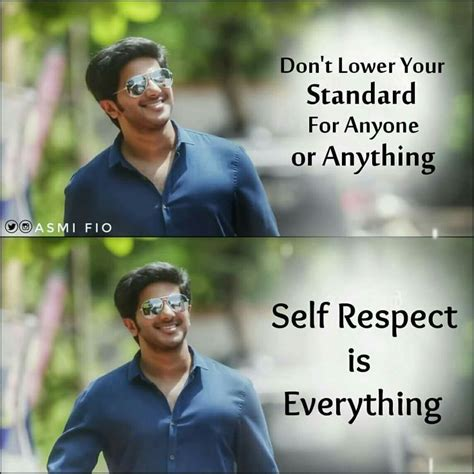 tamil quotes about self realization with sad tamil 1000 images about f ł 207 ňğ on