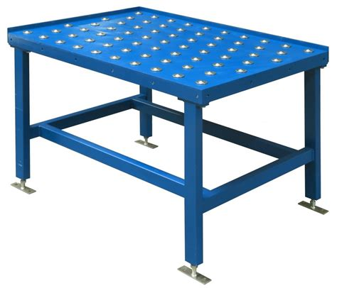 roller table wtt products f 246 rdertechnik gmbh